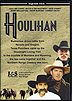 The Vaquero Series : Houlihan  by Miscellaneous