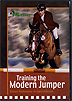 Training The Modern Jumper by Miscellaneous