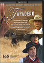The Vaquero Series : Tapadero by Miscellaneous