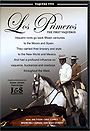 The Vaquero Series : Los Primeros by Miscellaneous