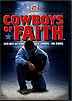 Cowboys of Faith by Miscellaneous