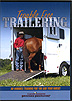 Trouble Free Trailering by Clinton Anderson