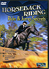 Dressage Horseback Riding : Ride & Jump Secrets by Leonie Baker