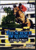 The Science of Riding with George Morris by George Morris