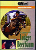 A lesson with Ludger Beerbaum : Showjumping help from talent at the top of the sport by Ludger Beerbaum