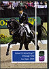 ROLEX FEI 2009 World Cup Finals DRESSAGE by Miscellaneous