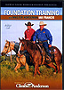 Foundation Training with Master Horseman Ian Francis & Clinton Anderson by Ian Francis